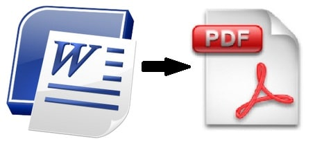 iPubsoft Word to PDF Converter for Mac