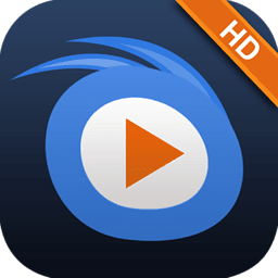 VidOn Player HD 1.2.0