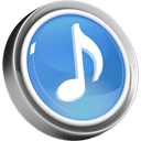 Music Converter for Mac 1.5.2
