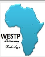 westp exam management system
