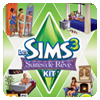 The Sims 3: Master Suite Stuff  Preview