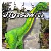 JIGaSAWrus