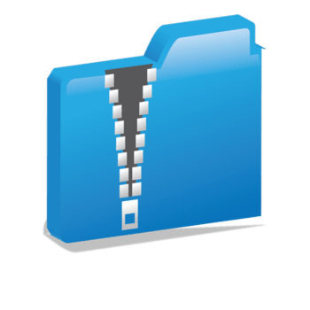Unlock a password protected excel 2010 file