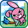 Bunny Shooter Best Free Game 2.6