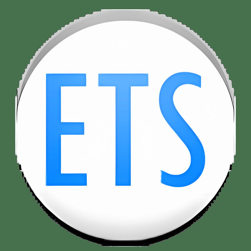 ETS OMR 2.0.16.2