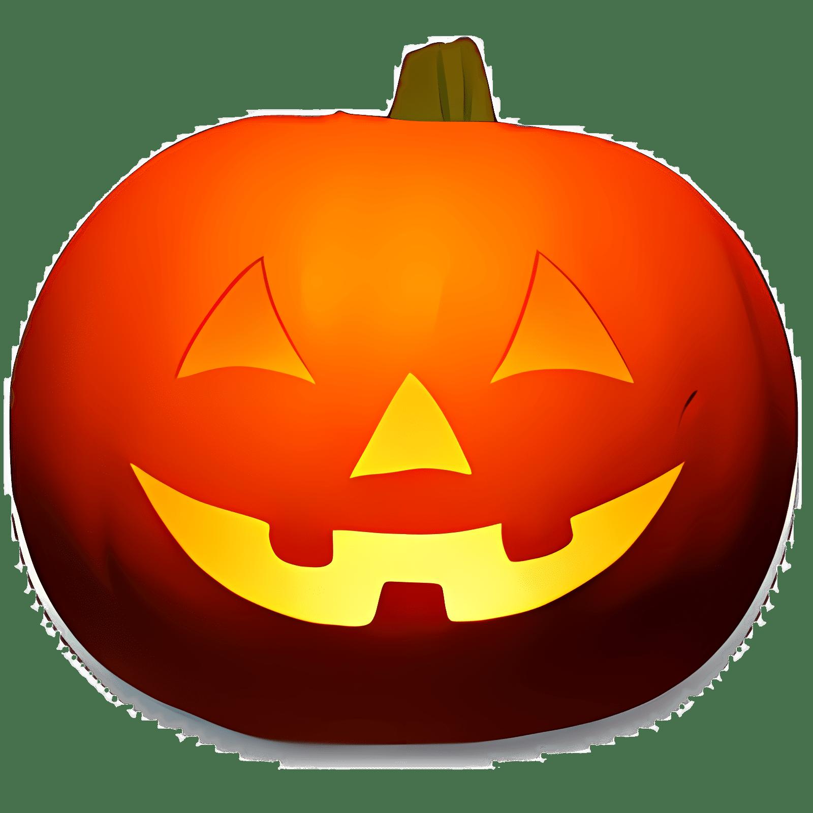 Mac-O-Lantern 1.3.1