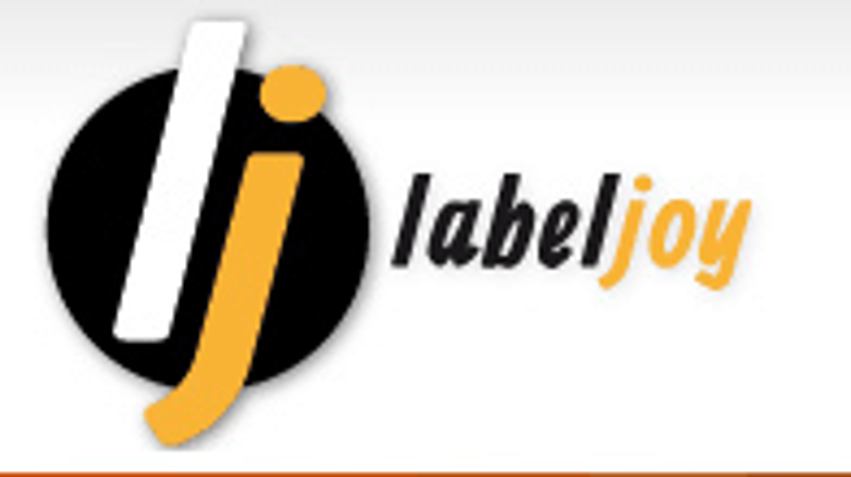 LabelJoy