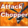 Attack Chopper
