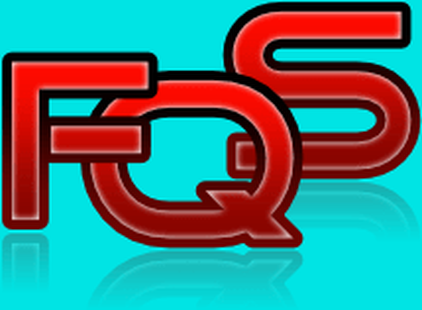 Fast Quiz SCAN