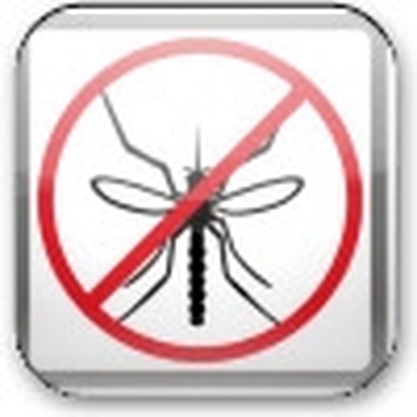 Sonic Mosquito Repellent