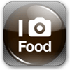 Foodspotting 3.1.1