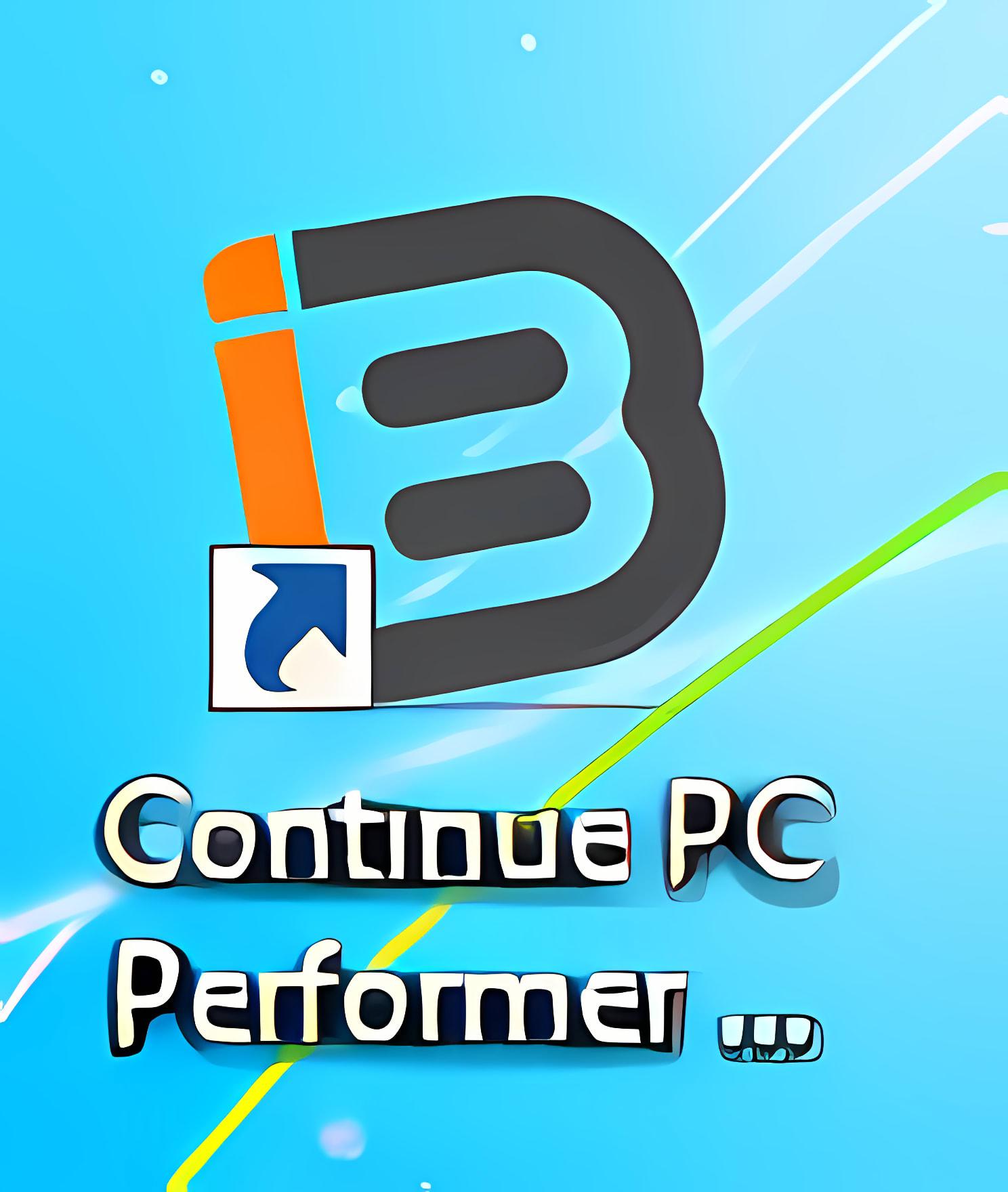 PC Performer 4993
