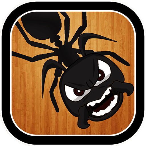 Bad Ants