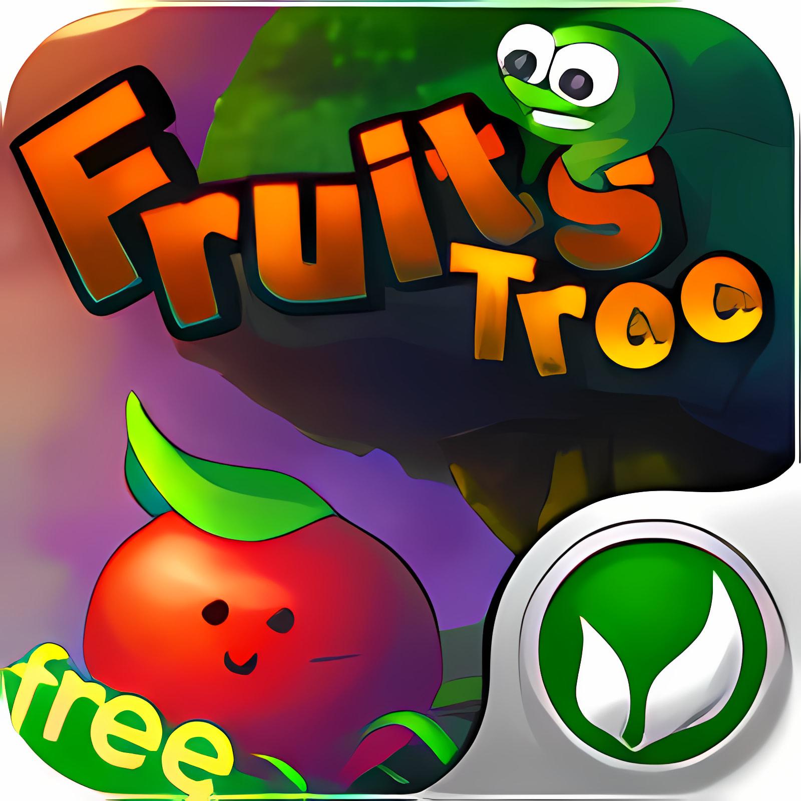 FruitsTree