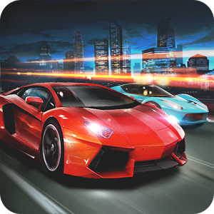Furious Car Racing 1.0