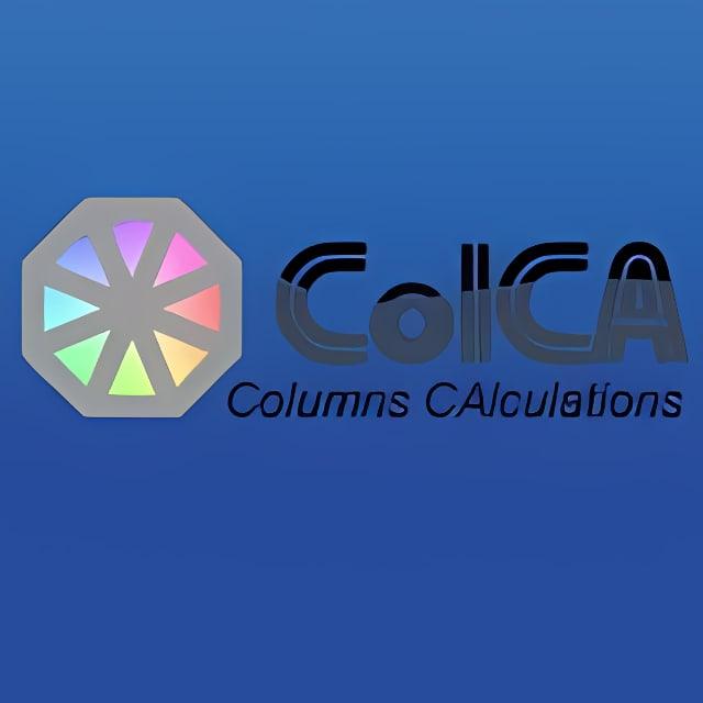 ColCA 1.2.1