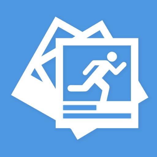 Stampyc 1.1.4