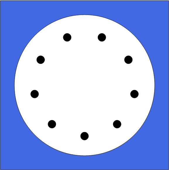 SE::Column V2015.06.01