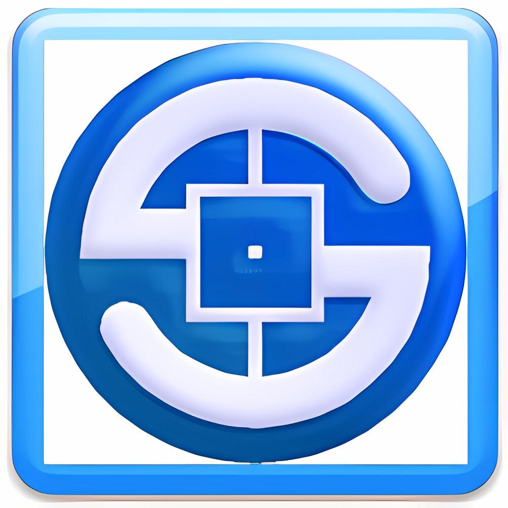 SeeBlock DWG Symbol Manager 4.0.3 Tech Edition