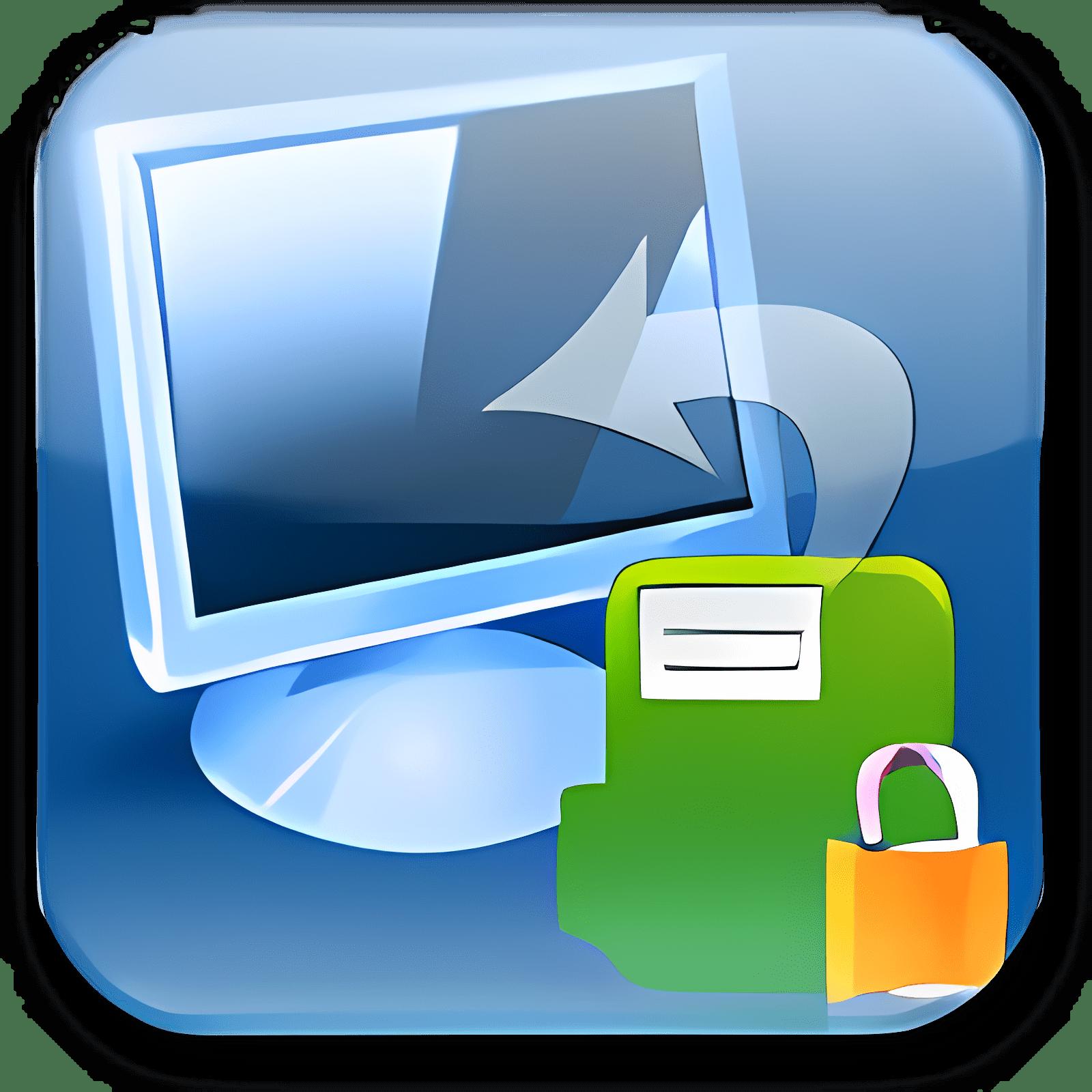 All in One File Splitter Merger Software