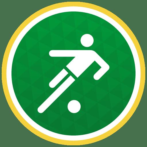 Onefootball Brasil 1.1