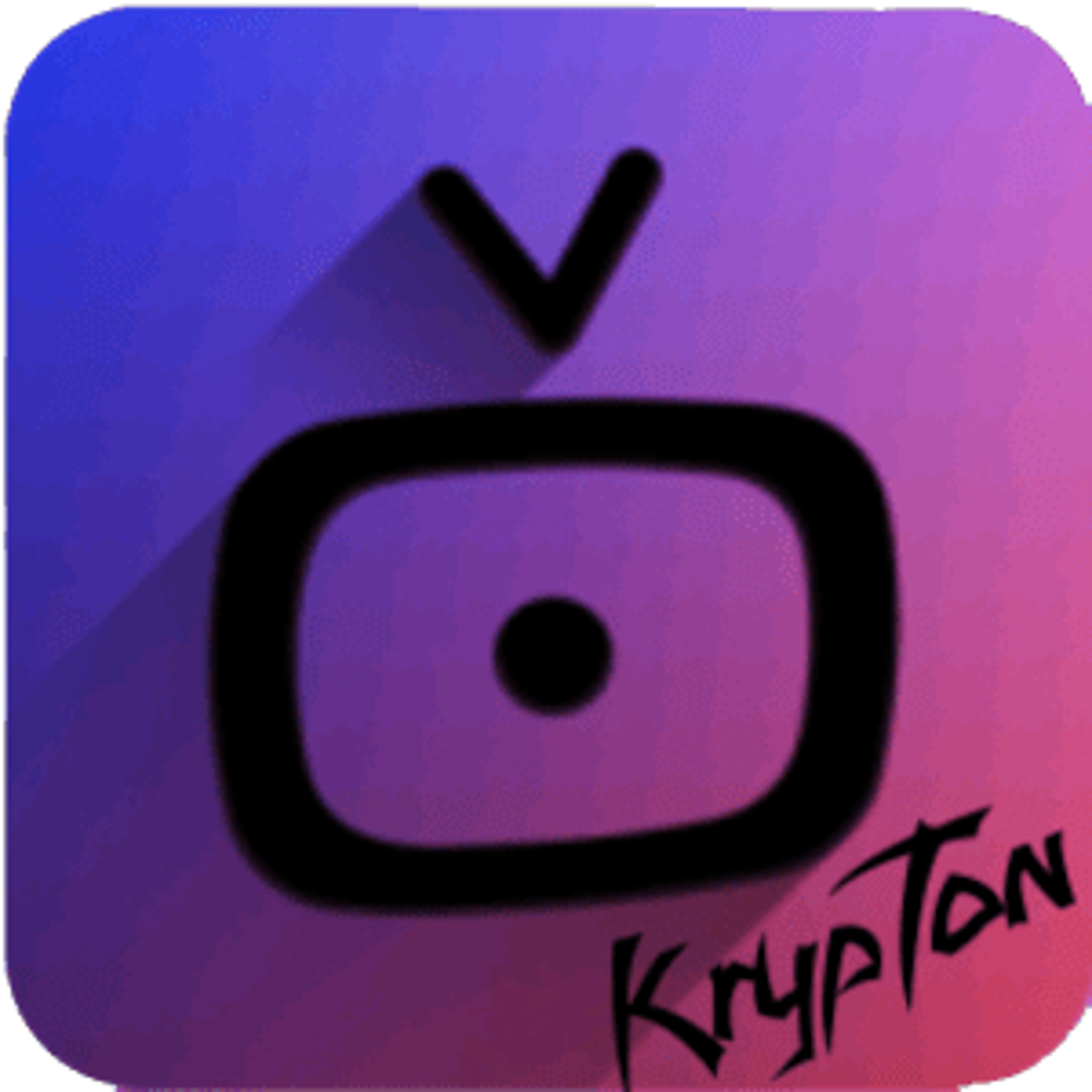 Krypton - Builds for Kodi 17.3