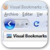 Visual Bookmarks