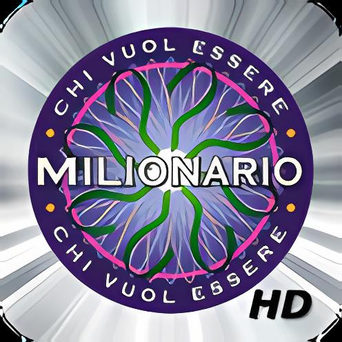 Chi Vuol Essere Milionario? HD