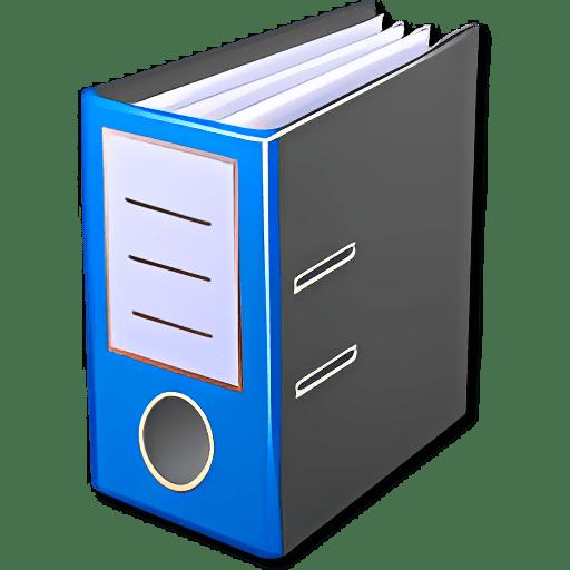 Document Management Application - Edomis