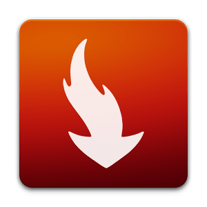 Download Manager Accelerator 1