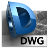 Idź do  Autodesk DWG TrueView