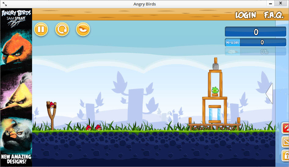 Angry birds download angry birds for pokki is no longer available for download however you can download angry birds for windows instead view full description angry birds voltagebd Choice Image