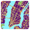 Schmap New York Guide 2.0