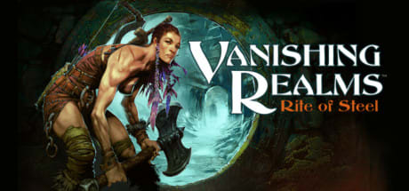 Vanishing Realms 2016