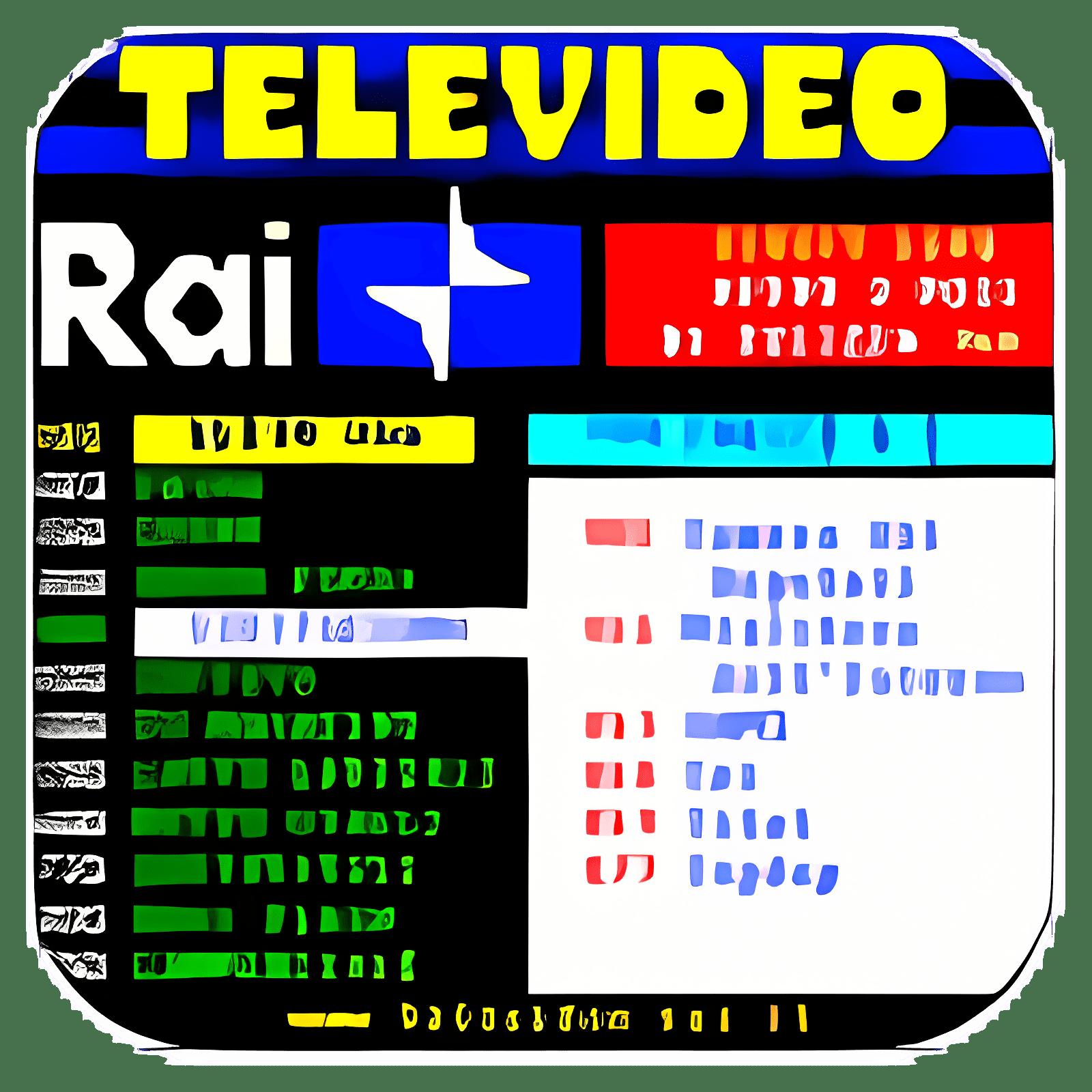 iTeleVideo