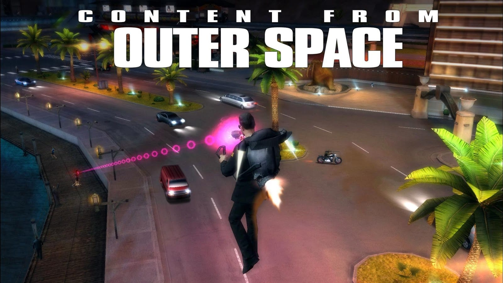 gangstar rio free download for iphone 5