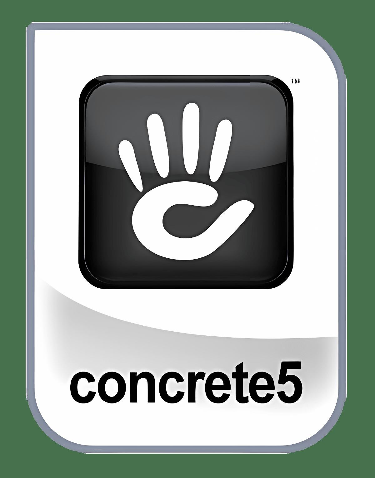 BitNami concrete5 CMS Stack