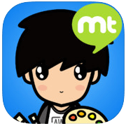 FaceQ HD 2.1.0