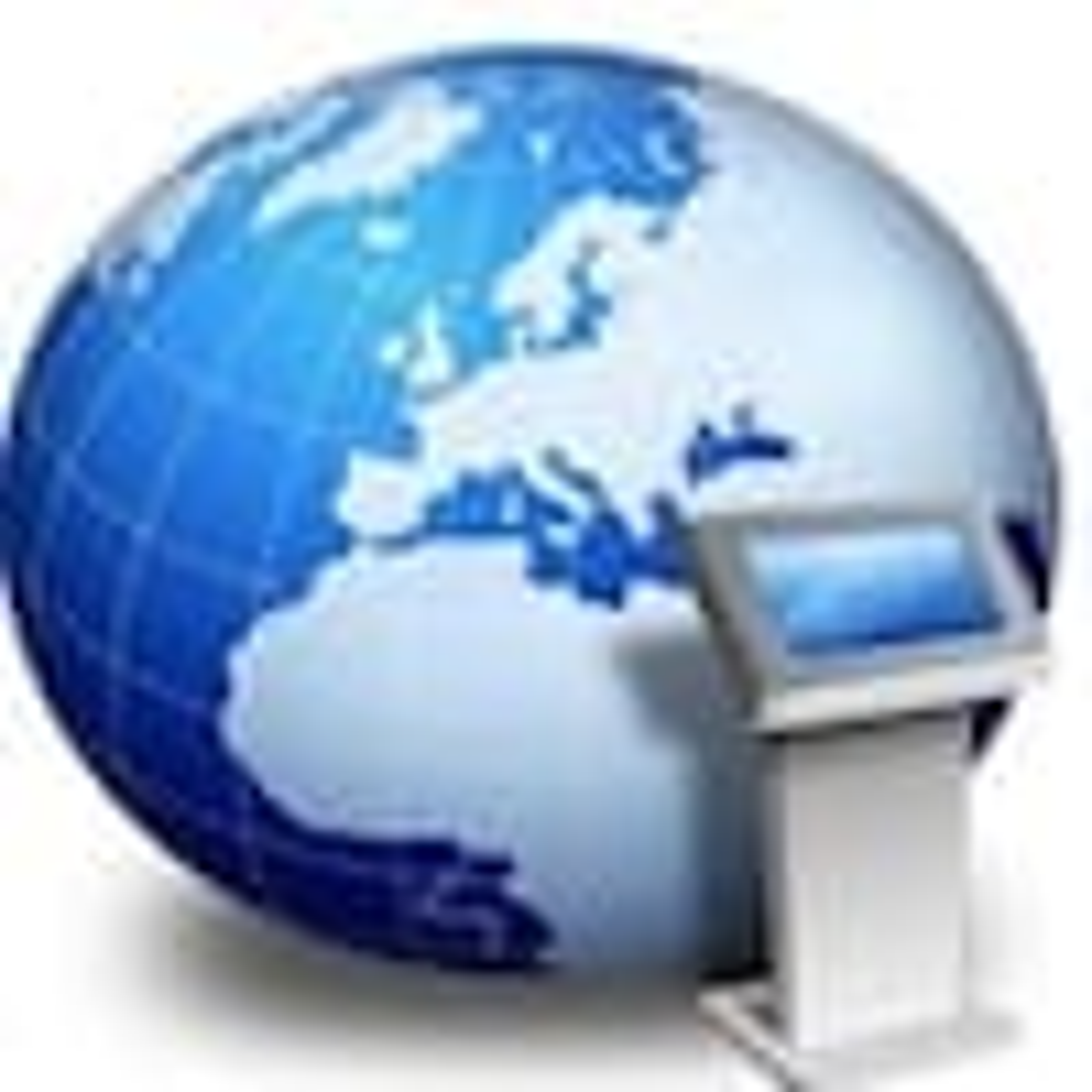 WKiosk Browser