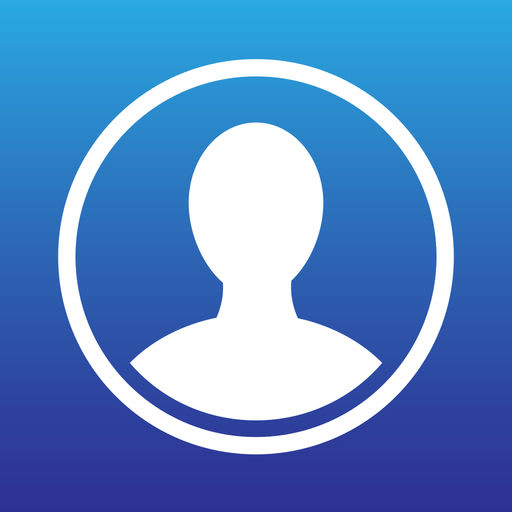FaceCall- For Facetime Call & Video Chat 1.0