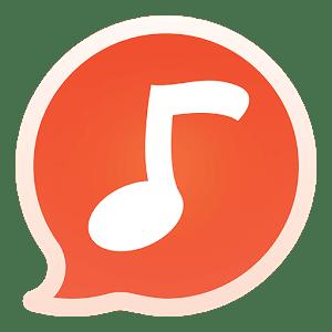 Tango Music Pix 1.0.0
