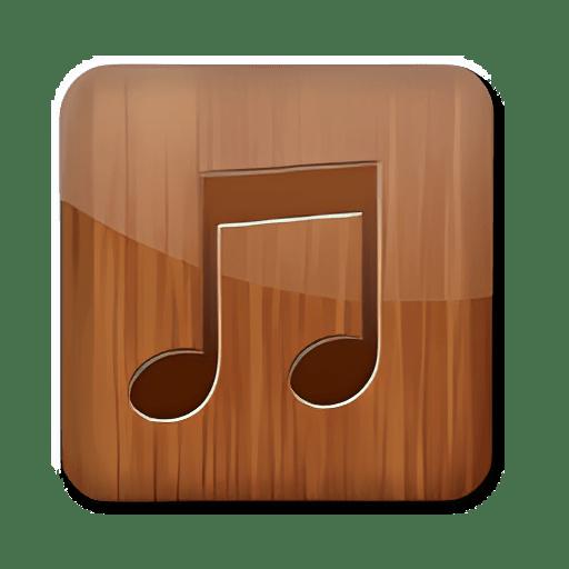 Bigasoft Audio Converter for Mac 4.4.6