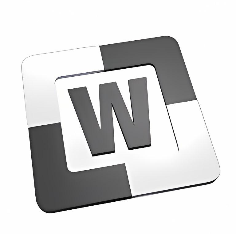 Wordify
