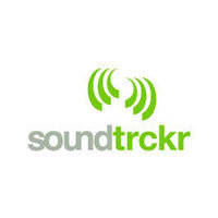 Soundtracker Radio