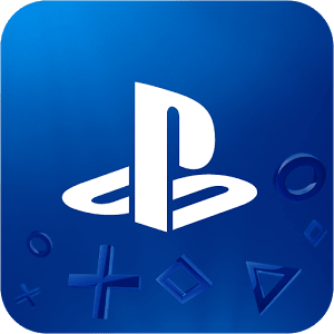 PlayStation App 1.50.0