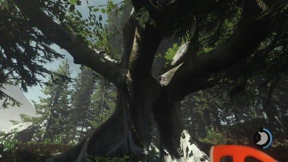 Green Forest Car Escape 1.0.1 Descargar APK Android | Aptoide