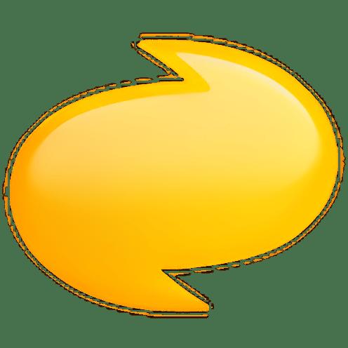 Joyn by Vodafone 3.0.9 (beta)