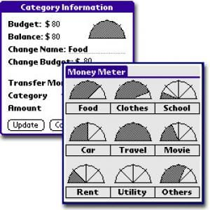 MoneyMeter