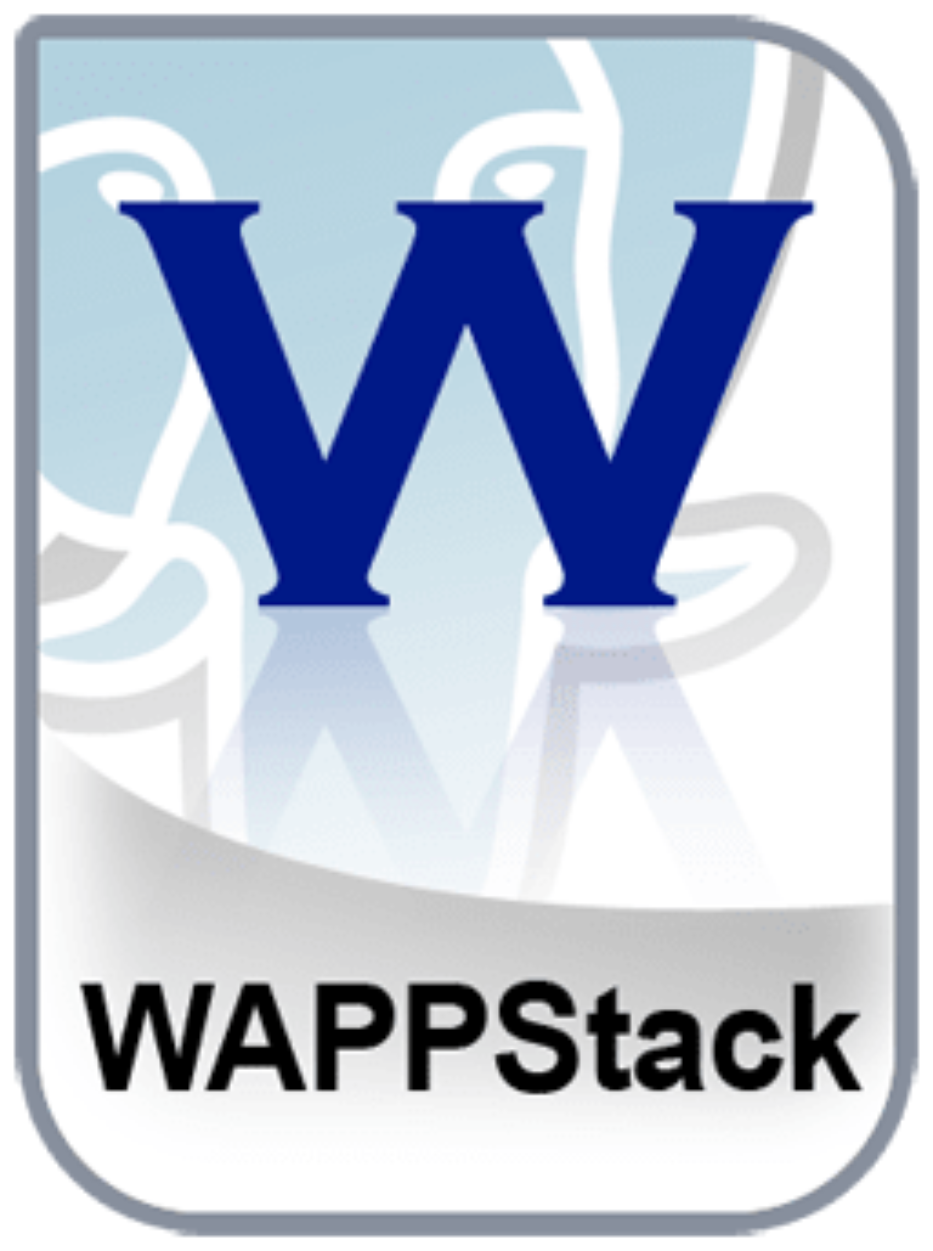 BitNami WAPPStack