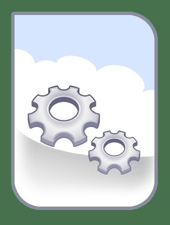 BitNami Cloud Tools Stack